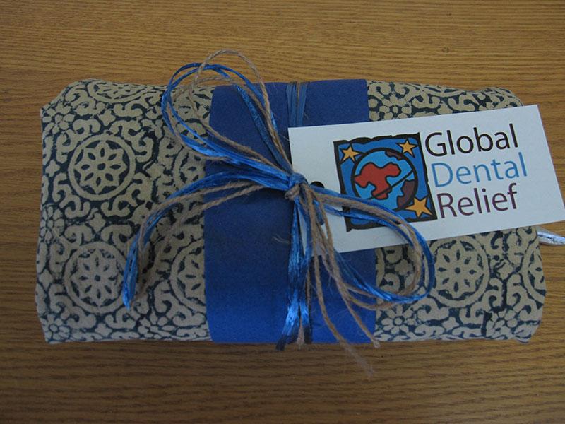 gift 2-2