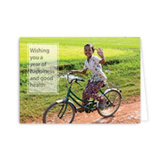 holiday_cards_1
